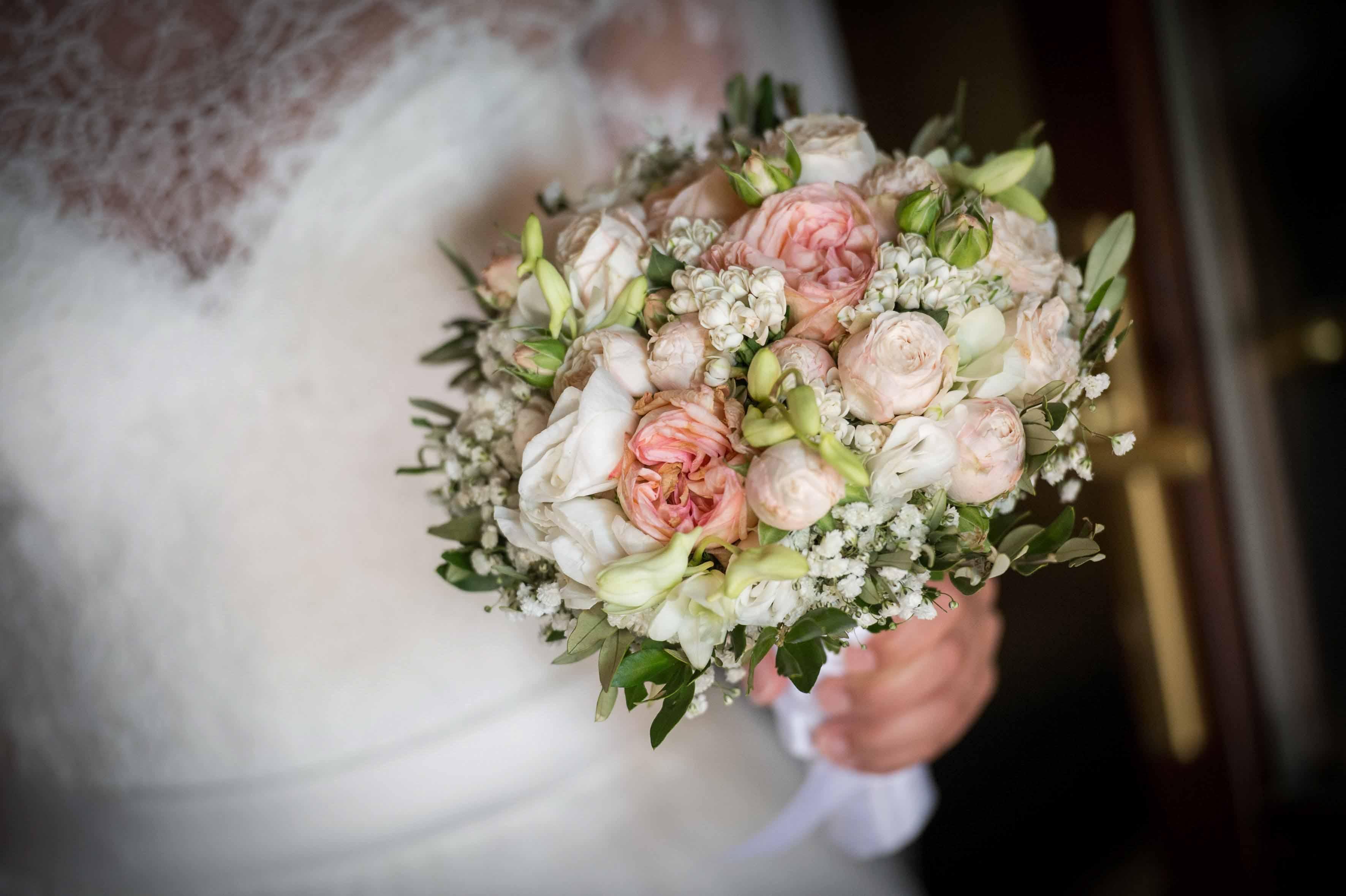 fotografo matrimonio roma prezzi