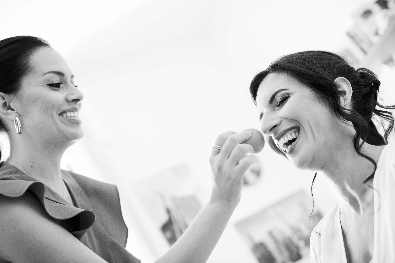 le fotografie imperdibili per il tuo matrimonio